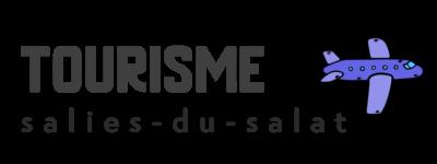 tourisme-salies-du-salat.com